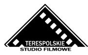 Terespolskie Studio Filmowe