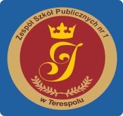 ZSP nr 1 w Terespolu