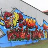 graffitijam2016 45